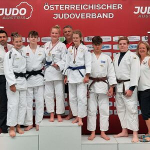 Waldhör gewinnt ÖM U18